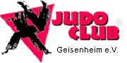 Judoclub-Geisenheim